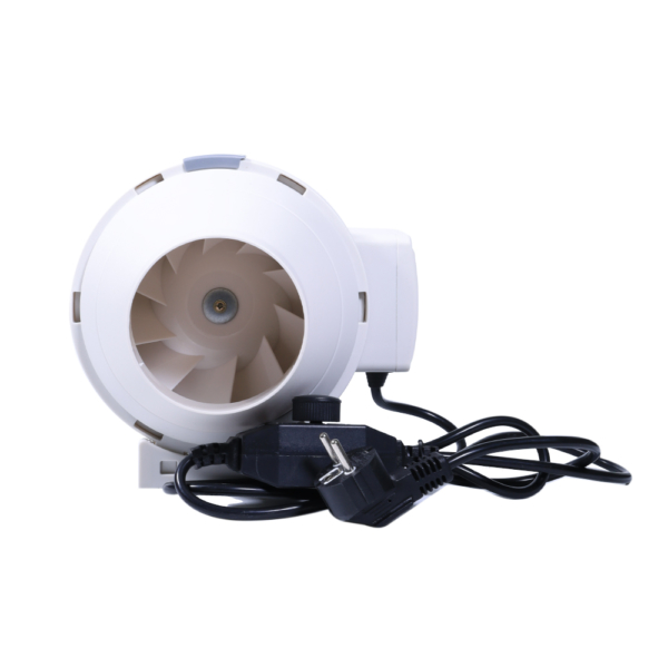 """Mars Hydro 4"""" Ventilation Fan Kit 3"""