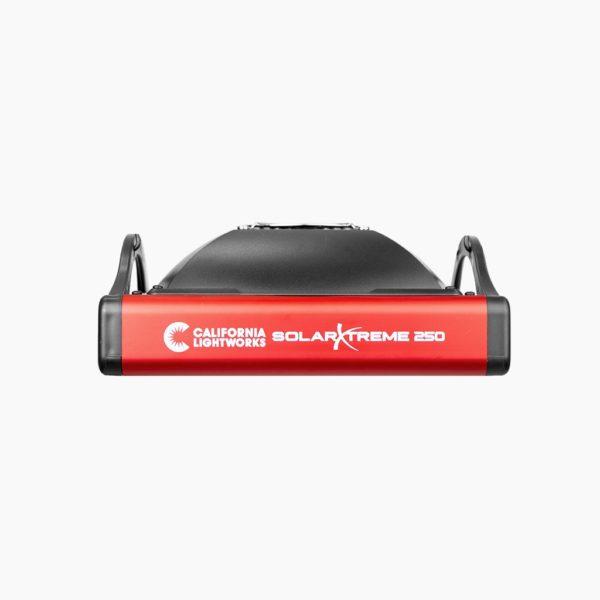 California Light Works SolarXtreme 250 3