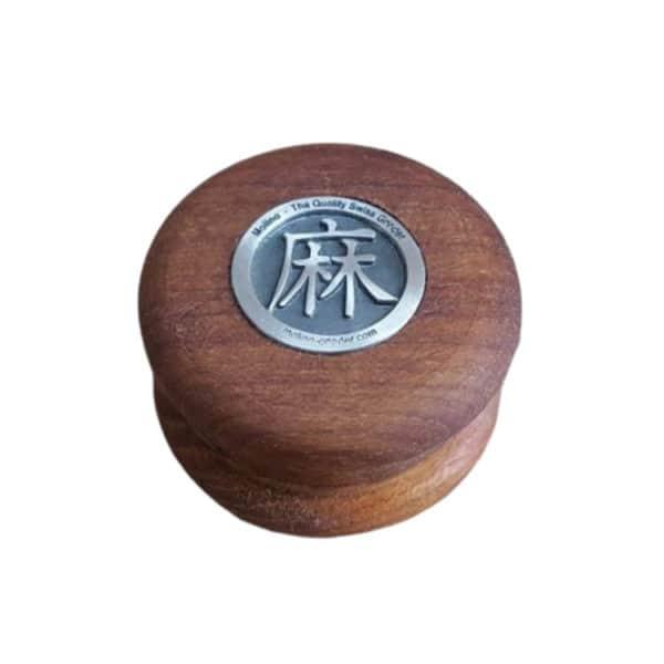 Wood Grinder (Asa) 2