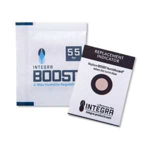 Integra Boost Humidity Control 55 - 4 gram