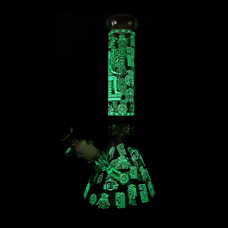 Mayan Spell 2 Glow – 1500x1500x75