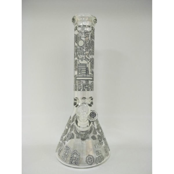 Mayan Spell 8