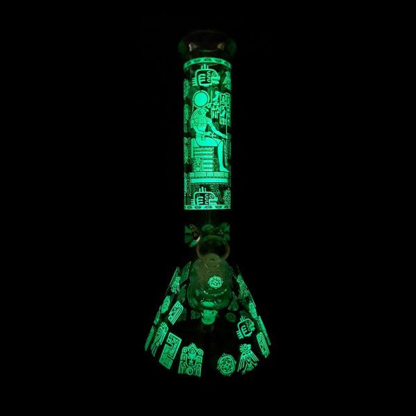 Mayan Spell 3