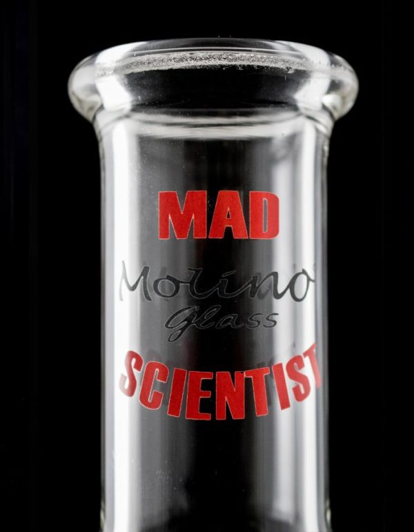 Mad Scientist V2 3