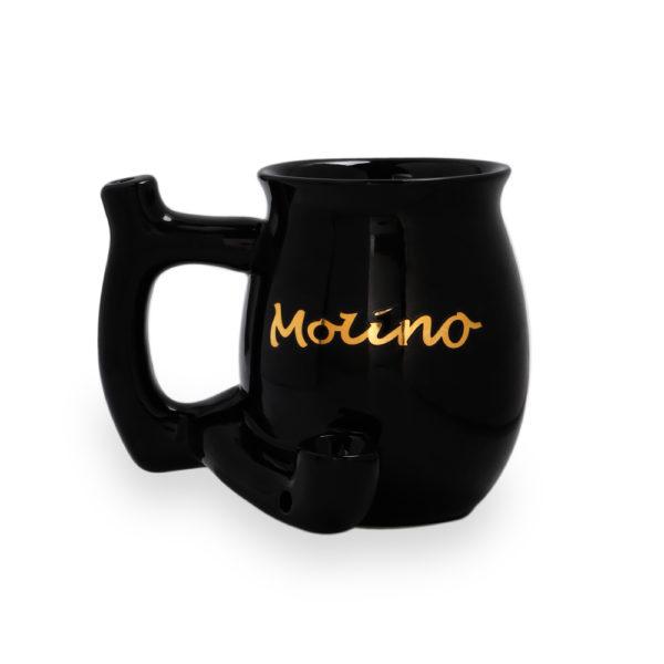 Molino Mug Pipe 2