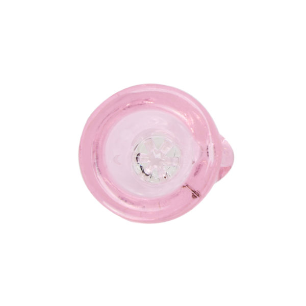 V-Cup w.Screen - Pink 3