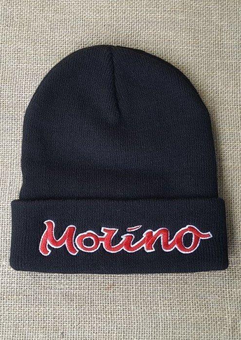 Molino Beanie Cap 1