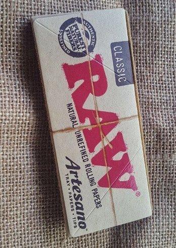 raw-classic-artesano-348×490