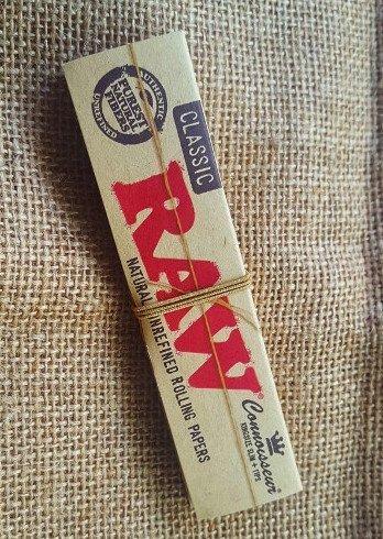 raw-classic-connoisseur-348×490