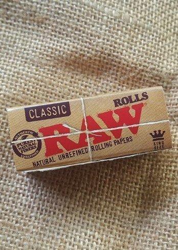raw-classic-roll-348×490