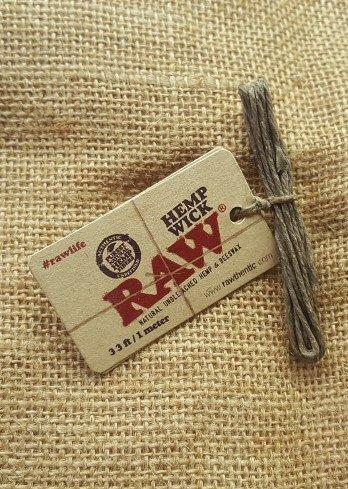 raw-hemp-wick-348×490